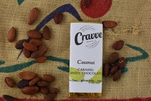 bespoke chocolate cravve.com